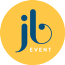 JB Event